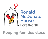 Ronald McDonald House Fort Worth